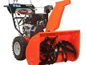 ARIENS Snow Blower DELUXE 28